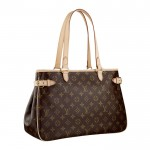 Louis Vuitton Batignolles Horizontal 0291