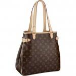 Louis Vuitton Batignolles Verticalid 0293