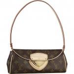 Louis Vuitton Beverly Clutch 0303