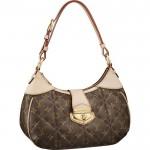 Louis Vuitton City Bag PM Monogram Etoile 0535