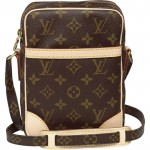 Louis Vuitton Danubio 0604