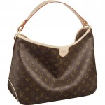 Louis Vuitton Reiz Monogramm Pm 0617