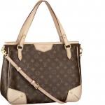 Louis Vuitton Estrela MM 0690