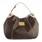 Louis Vuitton Galliera GM 0768