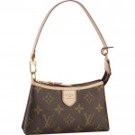 Louis Vuitton Mini Pochette Reiz Monogramm 1550