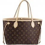 Louis Vuitton Neverfull PM 1755
