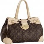Louis Vuitton Etoile Monograma Comprador 2264