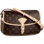 Louis Vuitton Sologne 2317