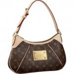 Louis Vuitton Thames PM 2727