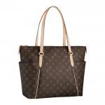 Louis Vuitton Totally MM 2749