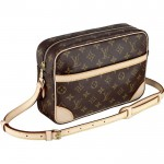 Louis Vuitton Trocadero 27 2752