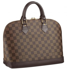 Louis Vuitton Alma 0036