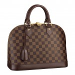 Louis Vuitton Alma 0038