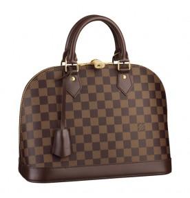 Louis Vuitton Alma 0038