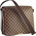 Louis Vuitton Bastille 0280