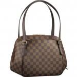Louis Vuitton Belem MM 0284