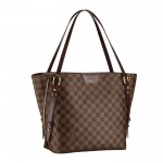Louis Vuitton Cabas Rivington 0443