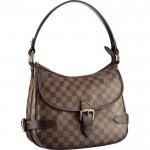Louis Vuitton Highbury 0880