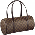 Louis Vuitton Papillon 30 1875