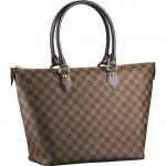 Louis Vuitton Saleya Mm 2132