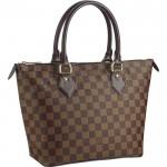 Louis Vuitton Saleya Pm 2134