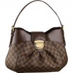 Louis Vuitton Sistina MM 2279