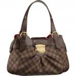 Louis Vuitton Sistina Pm 2281