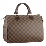 Louis Vuitton Speedy 30 2333