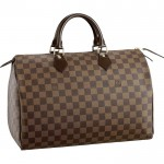 Louis Vuitton Speedy 35 2374