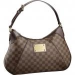 Louis Vuitton Thames Gm 2721