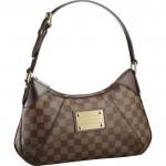 Louis Vuitton Thames Pm 2724
