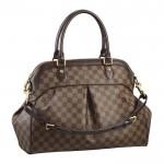 Louis Vuitton Trevi Gm 2763