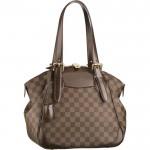 Louis Vuitton Verona Mm 2800