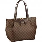 Louis Vuitton Westminster GM 2838