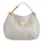 Louis Vuitton Galliera GM 0771