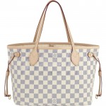 Louis Vuitton Neverfull PM 1761