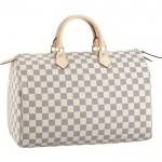 Louis Vuitton Speedy 35 2377