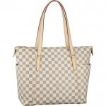 Louis Vuitton Totally MM 2734