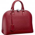 Louis Vuitton Alma 0054