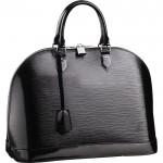 Louis Vuitton Alma MM 0131