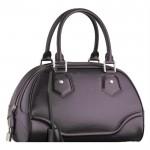 Louis Vuitton Bowling Montaigne 0350