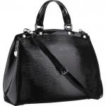 Louis Vuitton Brea GM 0374