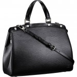 Louis Vuitton Brea GM 0377
