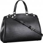 Louis Vuitton Brea MM 0399