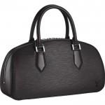 Louis Vuitton Jasmin 0996