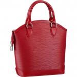 Louis Vuitton Lockit 1103