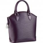 Louis Vuitton Lockit 1109