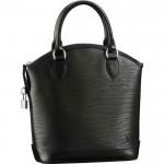 Louis Vuitton Lockit 1112