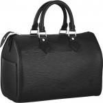 Louis Vuitton Speedy 25 2334