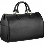 Louis Vuitton Speedy 30 2372